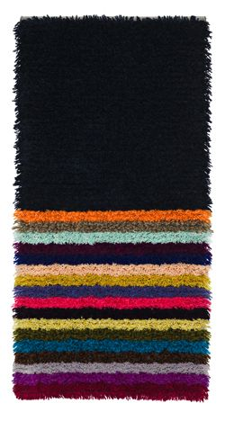 1000 Images About Tapis Area Rug On Pinterest