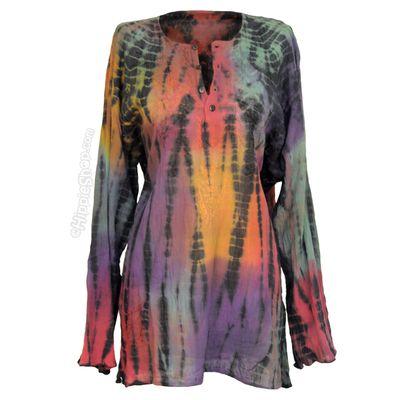 1aae56419c8f3 Hippie Clothes