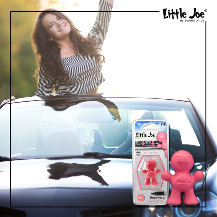 No matter what kind of car you drive, you are most likely going to enjoy the scent of an air freshener.     #carairfreshener #auto #automotive #airfreshener #madeinswitzerland #littlejoe #littlejoeinternational #carclub #car #racingcar #carcare #carwash #airfreshener #soccer #sports #fifa #fussball #schweiz #brandnewcar #newcarscent #carfragrance