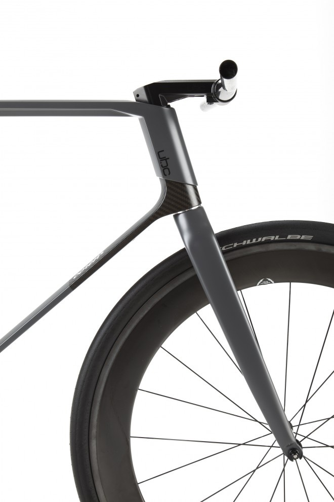 #product design #industrial design #minimalism - UBC Coren Bicycles :: Cardesign Community