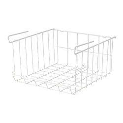 Alla delar till IVAR hyllsystem - IKEA