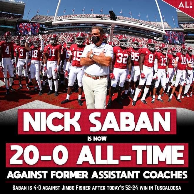 Pin By Nevie Hogan On Bama Football In 2020 Alabama Crimson Tide Tuscaloosa Nick Saban