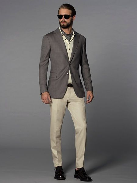 1000  images about Men fashion on Pinterest   Coats, Vests and Ties