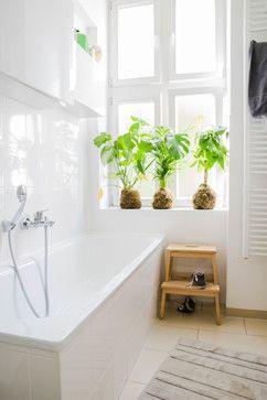 植物インテリア-室内で育てやすい観葉植物10種類&部屋別インテリアグリーン46実例