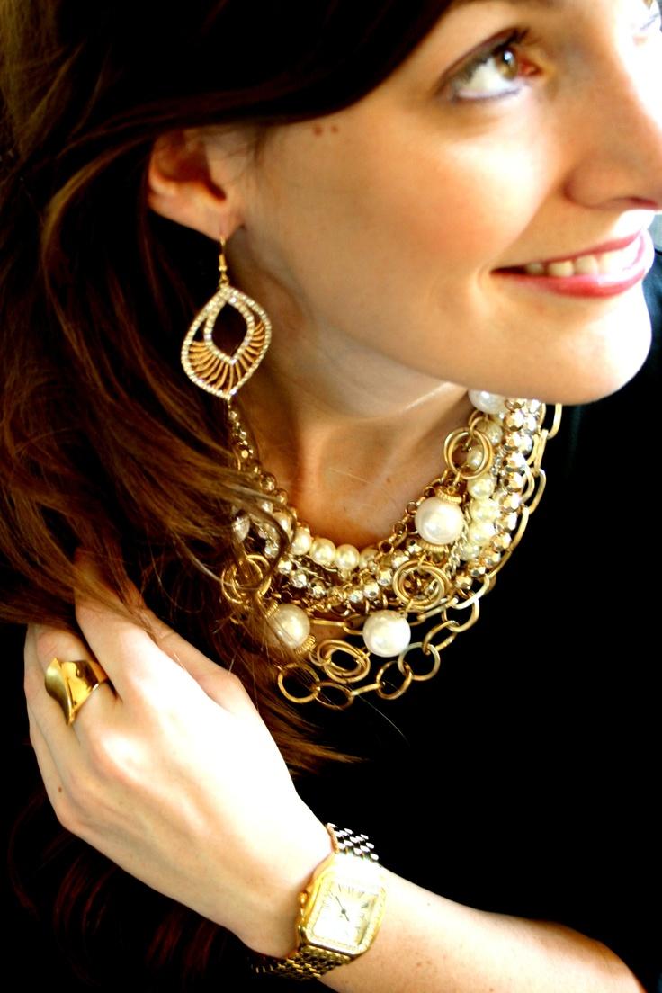 188 best Premier Designs Jewelry images on Pinterest | Premier ...