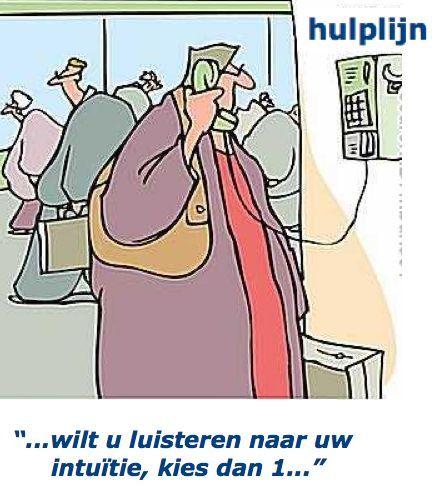 Vrouwenwerk....vrouwelijke intuïtie herontdekken met Queens & Mothers..kijk op www.feelgood-nu.nl