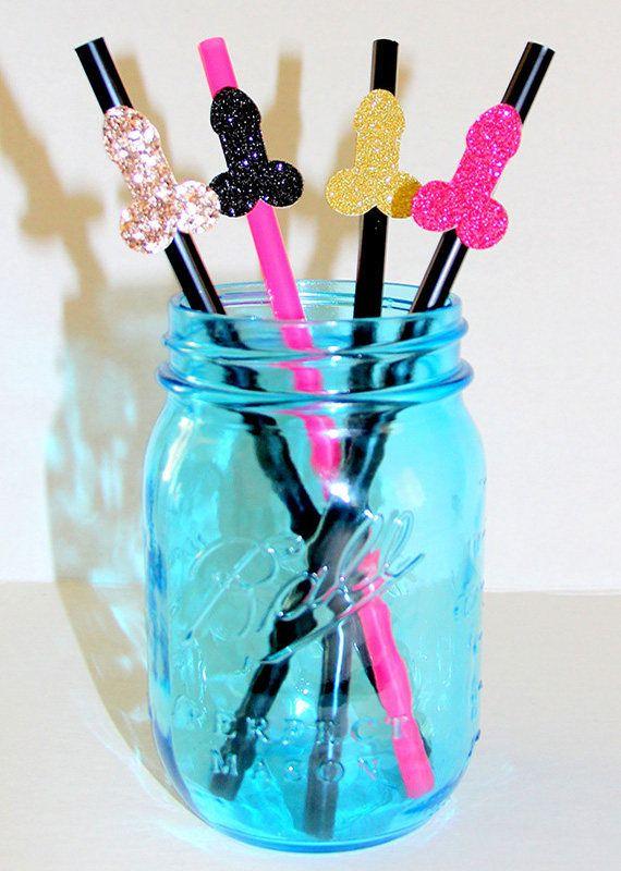 25 best ideas about bachelorette party supplies on for Bachelorette decoration