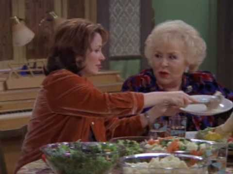 Everybody Loves Raymond Bloopers