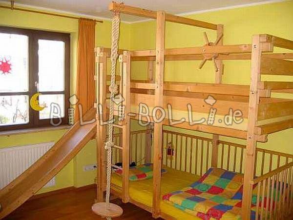 stockbett diy google suche kinderzimmer pinterest searching. Black Bedroom Furniture Sets. Home Design Ideas