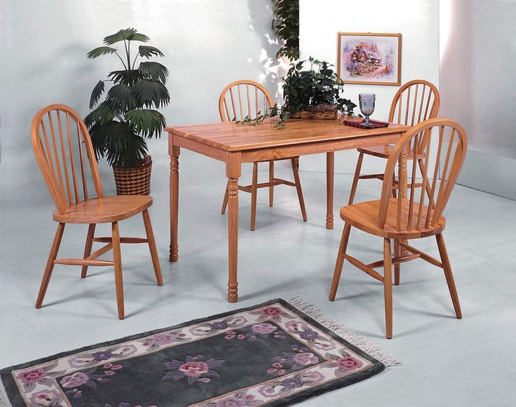 Shop For Crown Mark Dining Table And Other Room Tables At Four States Furniture In Texarkana TX Paris