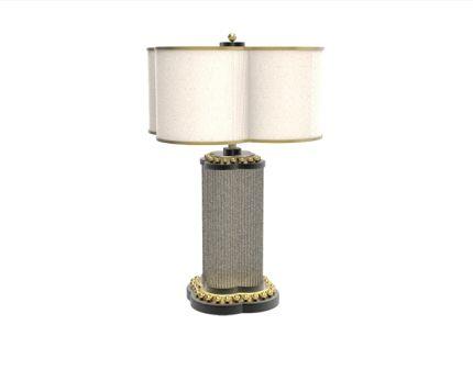 #HAPPYCLOVER #lamp #handmade  #interiors #decor #highend #luxury #design #MARIIANIQ