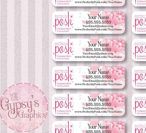 226 best logo design ideas images on pinterest gift certificates card templates and gift cards. Black Bedroom Furniture Sets. Home Design Ideas