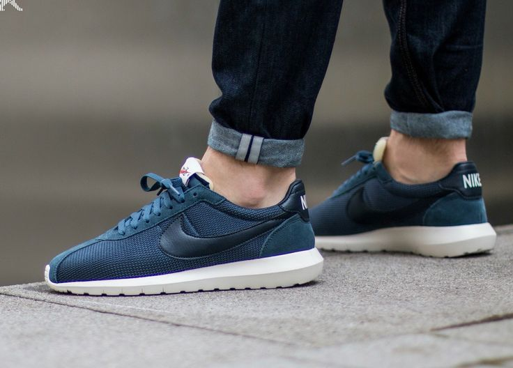 ... nike roshe ld 1000 dark midnight ...
