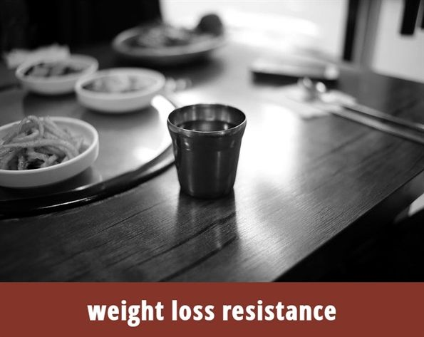 weight loss resistance_661_20190209132632_55 #weight loss