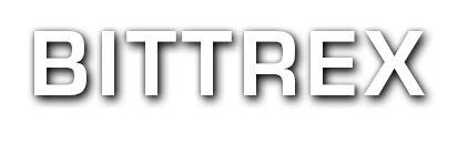 Unite temps trading crypto