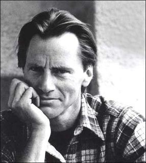 Sam Shepard being adorable,, mischievous, playful and ...again.. swooooon...  brains and masculine beauty.. grrrr..
