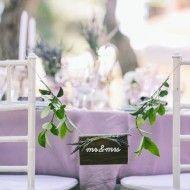 casamento-roxo-lilas-ceub (55)
