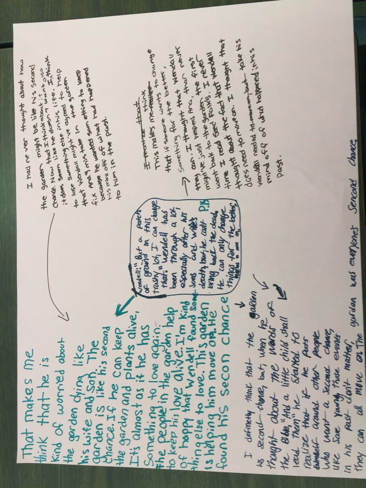seedfolks reflection Double entry reading log  reflection notes 1 comment on a direct quote explain why you found it significant or enjoyable or paraphrase it.