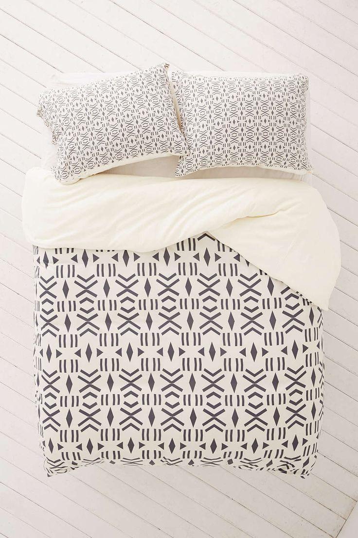 1000 id es sur le th me chambre de urban outfitters sur pinterest housses de couette duvet et. Black Bedroom Furniture Sets. Home Design Ideas