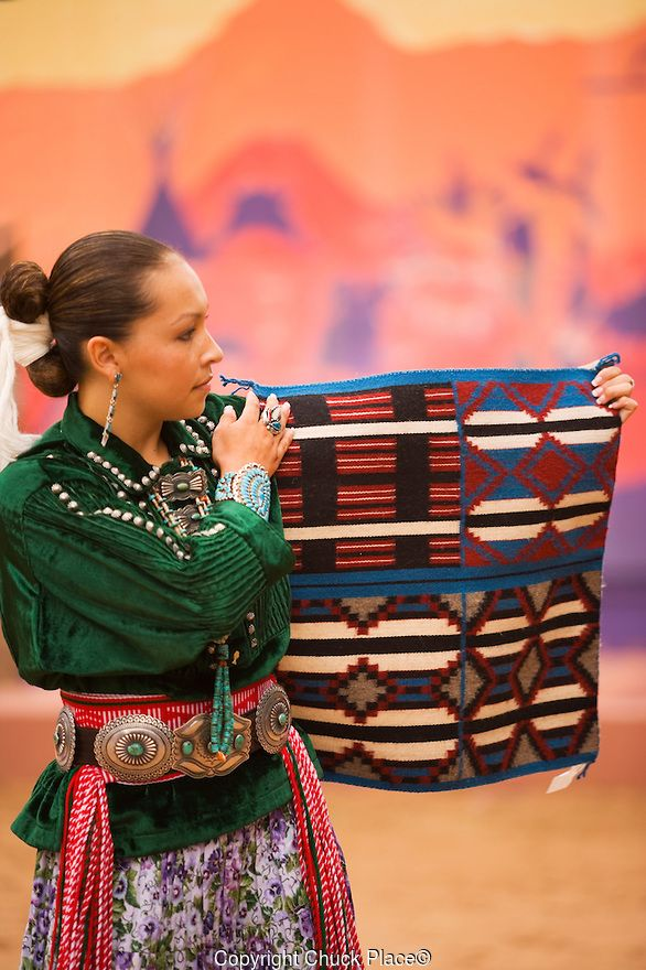 17 Best Images About Navajo Land Amp Culture On Pinterest