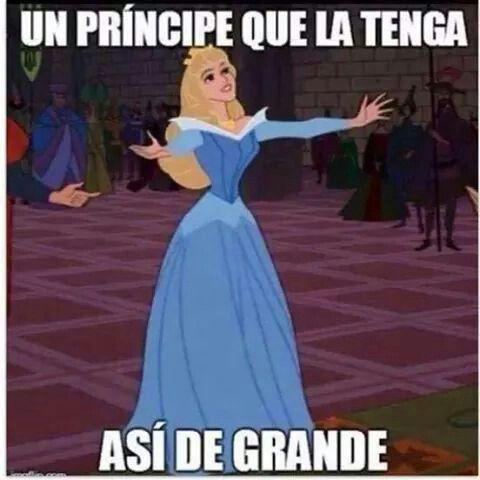"Like my friend would say, ""Golosa""! Jajaja #compartirvideos #imagenesdivertidas #videowatsapp"
