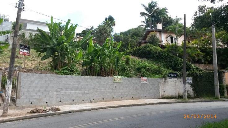 Terrenos para construção residencial no Jardim Guedala http://www.mariadagracacongro.com.br/#!comprar-terreno/c1wt4