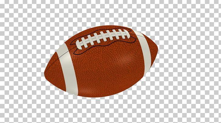 American Football Png American Football American Football Football American