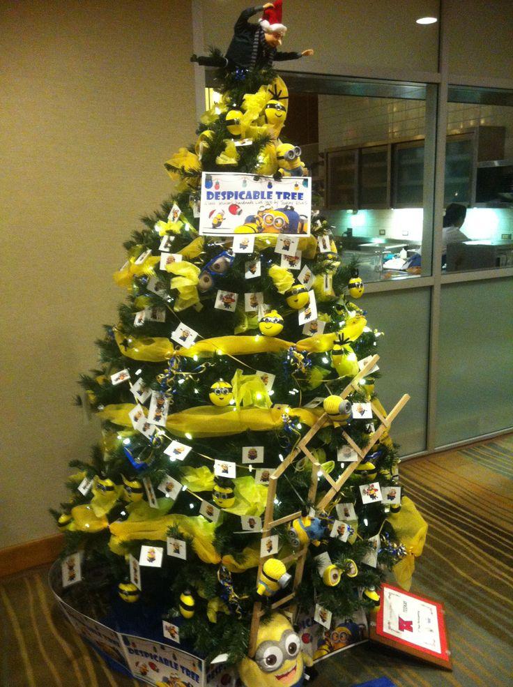 55 best boys christmas tree ideas images on pinterest