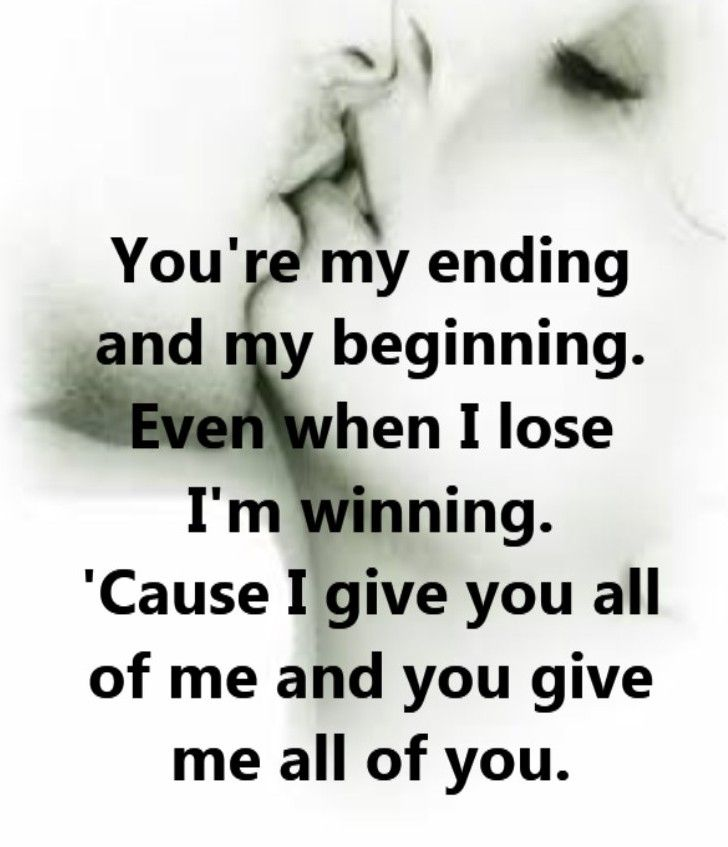 John Legend - All of Me - song lyrics, song quotes, songs ...