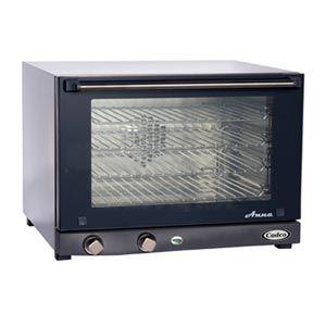 Best Countertop Convection Oven 2014 : countertop convection oven oven pan toaster ovens countertops cubic ...
