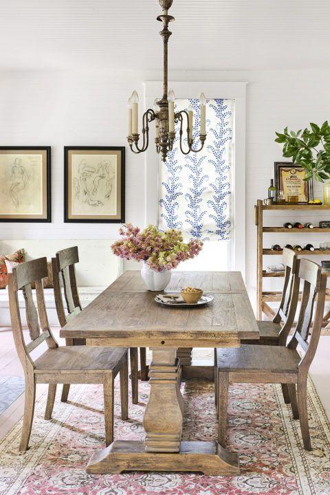 Arcadia Table | World Market