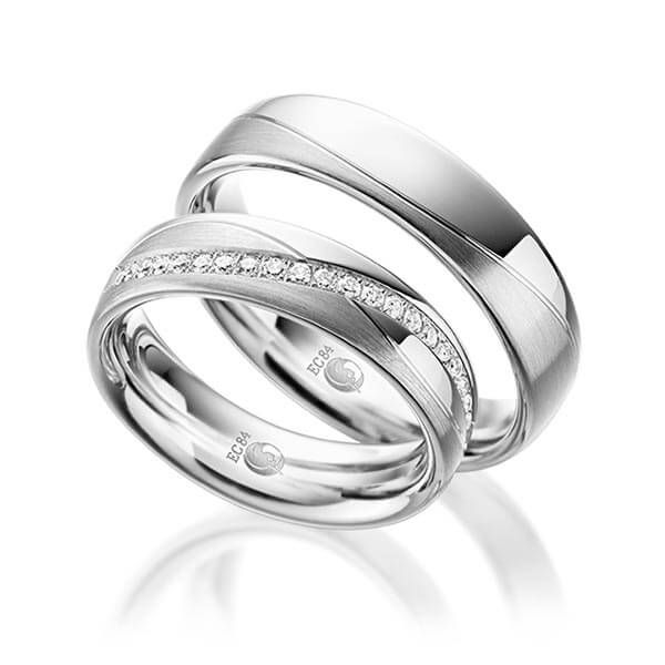 10 Best Ring Images On Pinterest Engagements Wedding Bands And