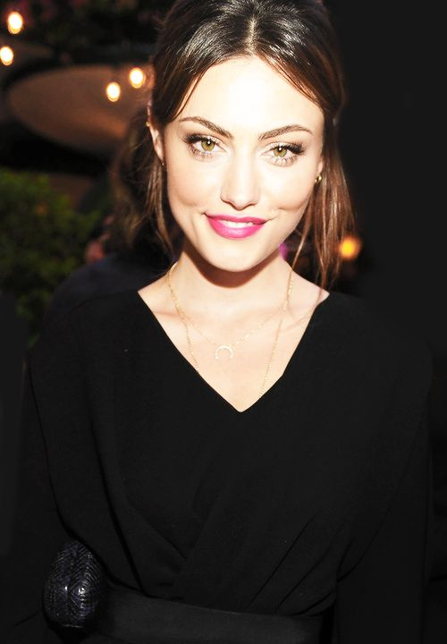 308 best images about brows on pinterest semi permanent for Phoebe tonkin tattoo