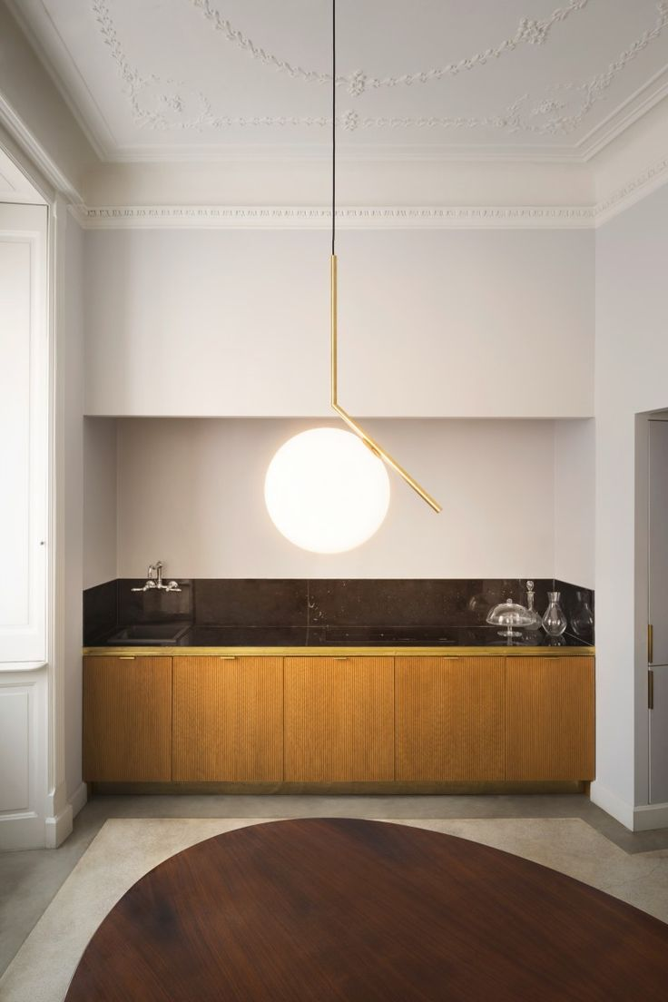 9 besten lighting bilder auf pinterest skandinavisches. Black Bedroom Furniture Sets. Home Design Ideas