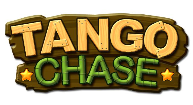 game logo design - Google Search