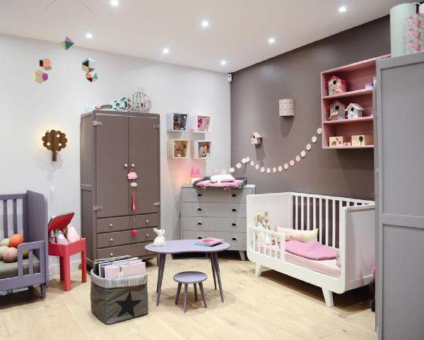 { Kids } Les 5 meilleures boutiques de déco pour enfants   www.decocrush.fr