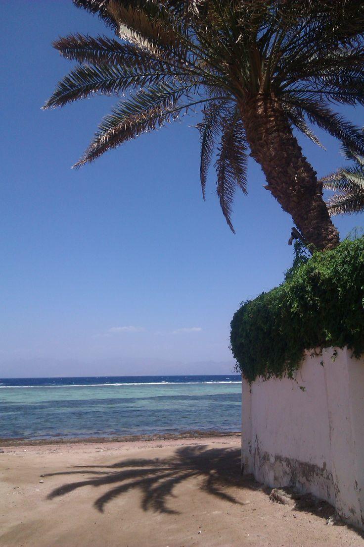 Assalah beach