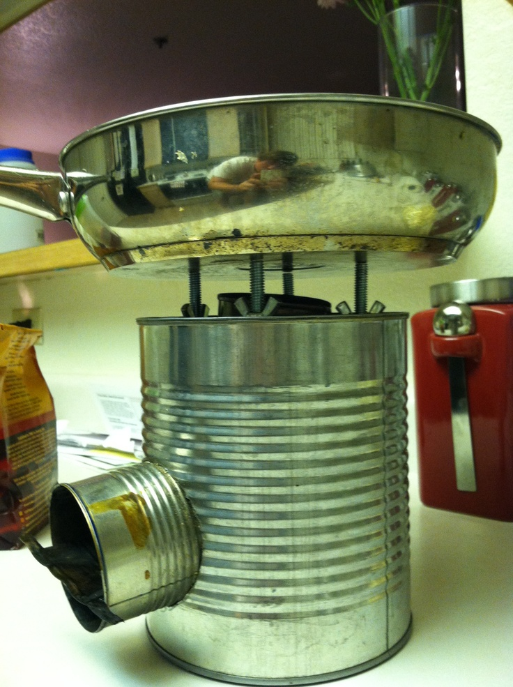 Rocket stove rocket stoves fireplaces pinterest for Build your own rocket stove