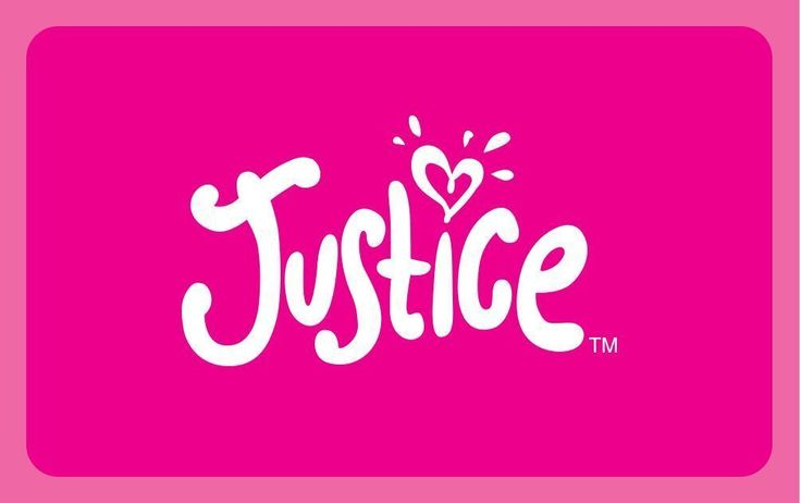 Justice Coupon 15% off Expires 12-31-2017 Can be used Online or In Store | eBay