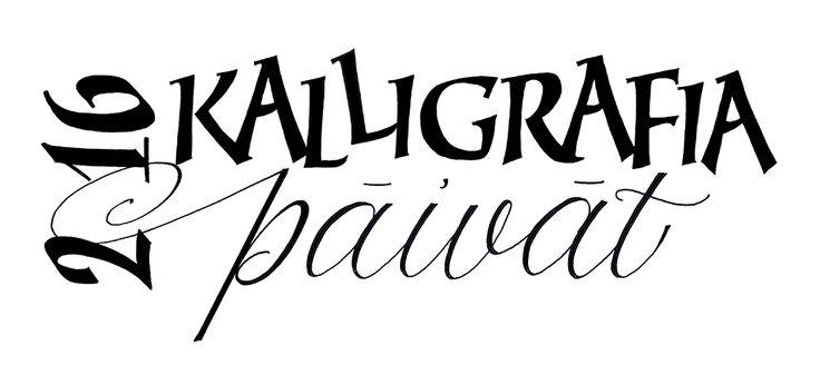 Logot & Tatuoinnit | Marika Koskimäki-Ketelä