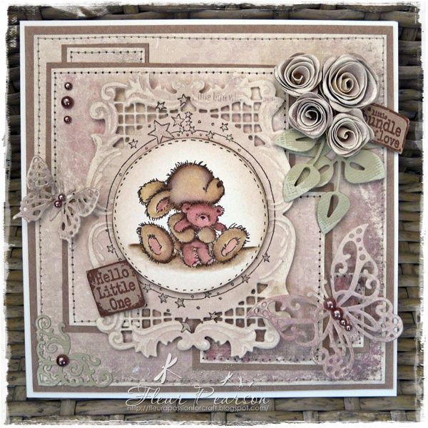 LOTV - Starry Bunny - http://www.liliofthevalley.co.uk/acatalog/Stamp_-_Starry_Bunny.html
