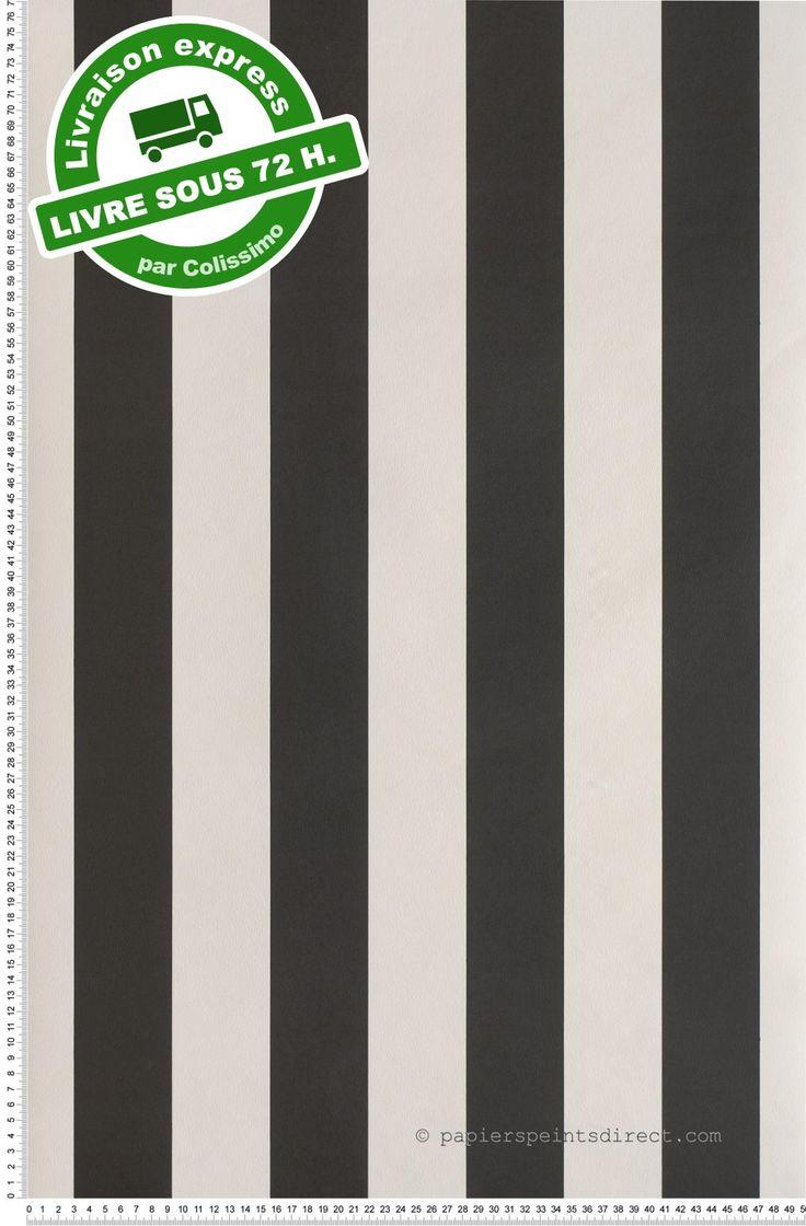 1000 id es sur le th me rayures peintes sur pinterest murs ray s peindre des rayures. Black Bedroom Furniture Sets. Home Design Ideas