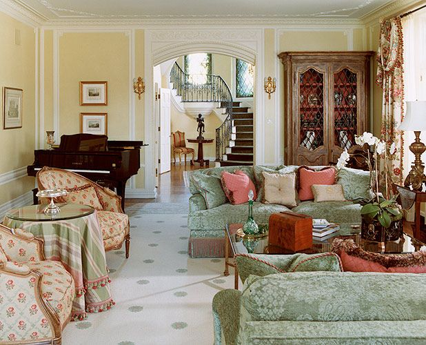 Palm Beach Interior Design Ideas Brilliant Review