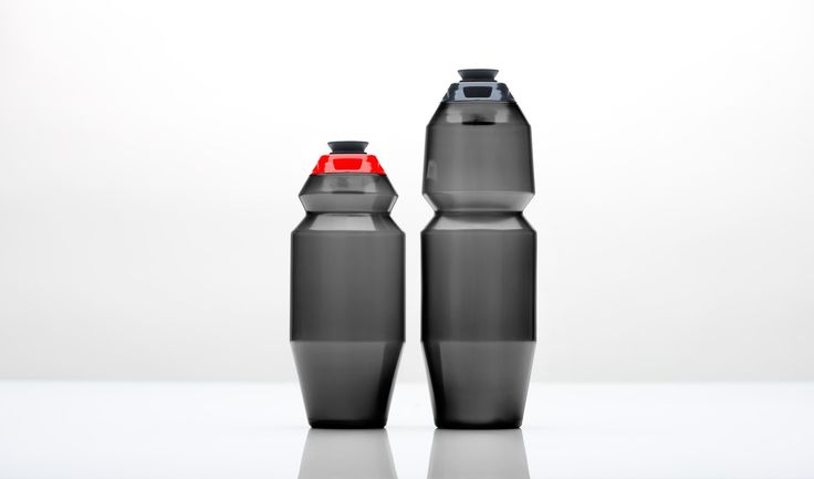 Designer cycling water bottles and apparel from San Francisco. Pekná stránka