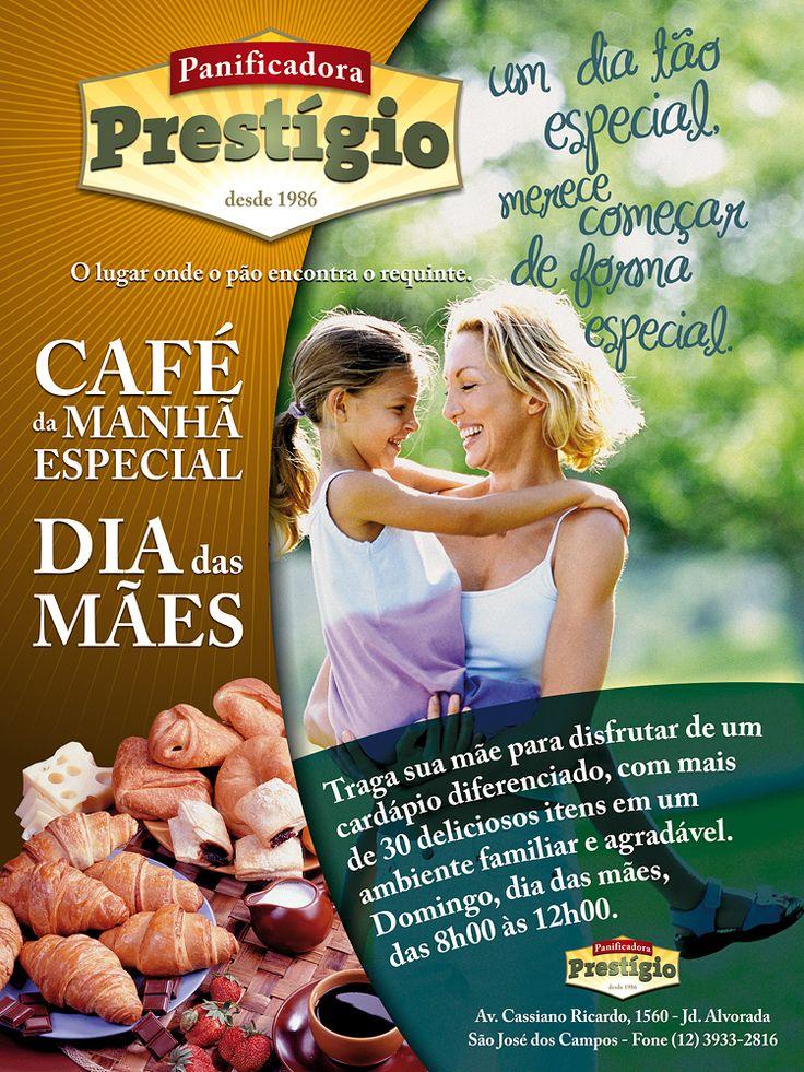 flyer motheru0027s day - Pesquisa Google Anuncios Pinterest - mothers day flyer