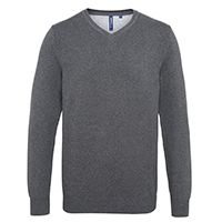 awesome Pullovers