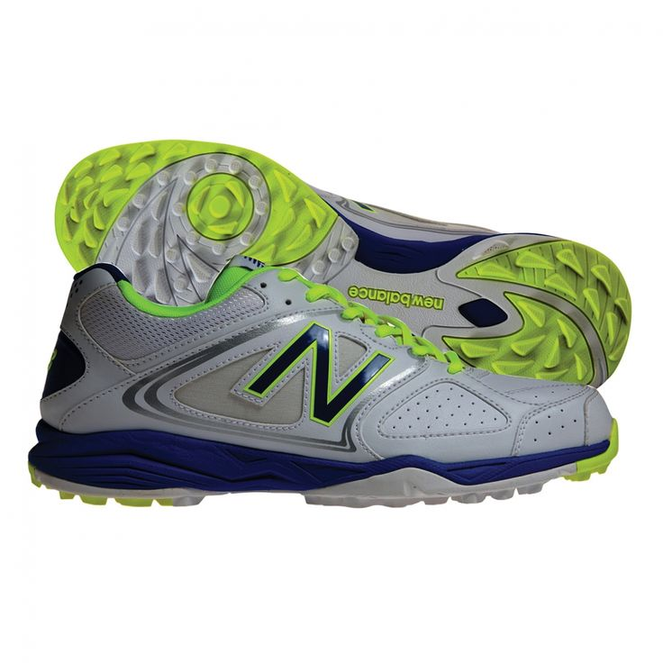 New Balance CK4020 TC Shoes | Cricket Express