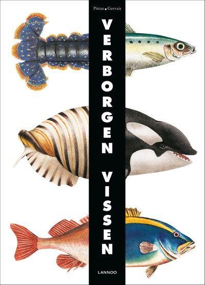 €9,99 In de succesvolle reeks van Verborgen dieren en Verborgen vogels. Wat zit er in die schelp? Vind je het zeepaardje en de haai? Zie je de reusachtige orka? Van welk dier zijn die stekels? Neem een frisse duik in de kleurrijke en indrukwekkende wereld van zeeën en oceanen. Een leerrijk boek met realistische illustraties.