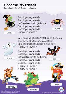 preschool goodbye song 17 best ideas about goodbye my friend on 780
