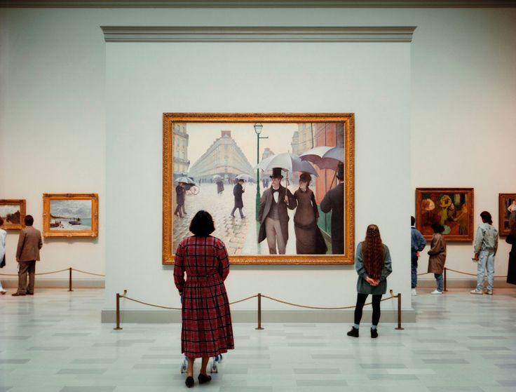 Mostre e musei, barriere cognitive e disabilità culturali. Due esempi diversi a Milano.